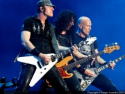 Accept BYH 2013 04