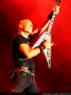 Accept BYH 2013 07