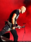 Accept BYH 2013 08