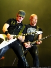 Accept BYH 2013 06
