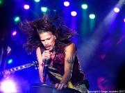 Aerosmith Rock fest Barcelona 2017 01