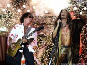 Aerosmith Rock fest Barcelona 2017 05