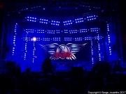 Aerosmith Rock fest Barcelona 2017 06