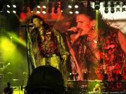 Aerosmith Rock fest Barcelona 2017 09