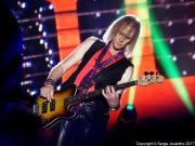 Aerosmith Rock fest Barcelona 2017 12