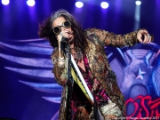 Aerosmith Rock fest Barcelona 2017 17