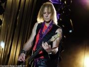 Aerosmith Rock fest Barcelona 2017 19