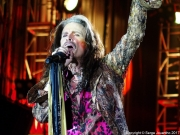 Aerosmith Rock fest Barcelona 2017 20