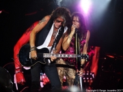 Aerosmith Rock fest Barcelona 2017 22