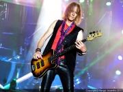 Aerosmith Rock fest Barcelona 2017 23