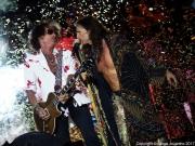 Aerosmith Rock fest Barcelona 2017 29