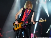 Aerosmith Rock fest Barcelona 2017 26