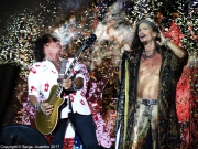 Aerosmith Rock fest Barcelona 2017 28