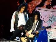 Alice Cooper Rockfest Barcelona 2017 04