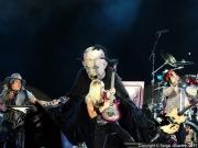 Alice Cooper Rockfest Barcelona 2017 17