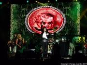 Alice Cooper Rockfest Barcelona 2017 18