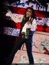 Alice Cooper Rockfest Barcelona 2017 40