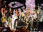Alice Cooper Rockfest Barcelona 2017 44