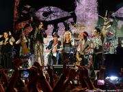 Alice Cooper Rockfest Barcelona 2017 45