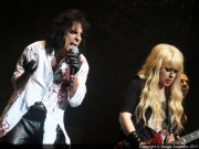 Alice Cooper Toulouse 2011 07