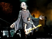 Alice Cooper Toulouse 2011 15