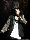 Alice Cooper Toulouse 2011 17