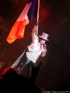 Alice Cooper Toulouse 2011 19