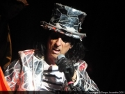 Alice Cooper Toulouse 2011 21