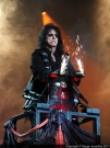 Alice Cooper Toulouse 2011 01