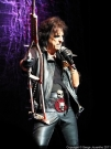 Alice Cooper Toulouse 2011 02