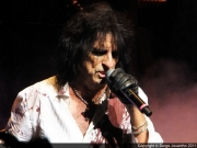 Alice Cooper Toulouse 2011 08