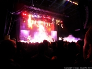 Alice Cooper Toulouse 2011 13