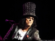 Alice Cooper Toulouse 2011 18