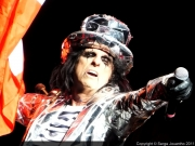 Alice Cooper Toulouse 2011 20