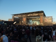 Amon Amarth Rockfest 2016 01