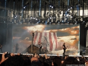 Amon Amarth Rockfest 2016 04