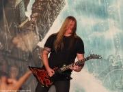 Amon Amarth Rockfest 2016 03