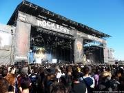 Anthrax Rockfest 2016 01