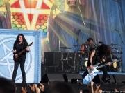 Anthrax Rockfest 2016 02