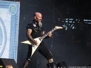 Anthrax Rockfest 2016 05