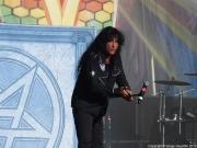 Anthrax Rockfest 2016 03