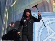 Anthrax Rockfest 2016 04