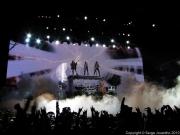 Kiss Arf 2010 01