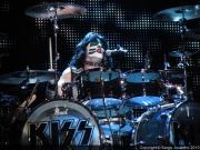 Kiss Arf 2010 02