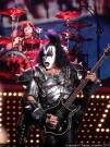 Kiss Arf 2010 03