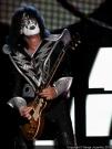 Kiss Arf 2010 04