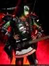Kiss Arf 2010 13