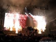 Kiss Arf 2010 15