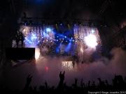 Kiss Arf 2010 18