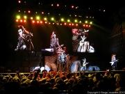 Kiss Arf 2010 05